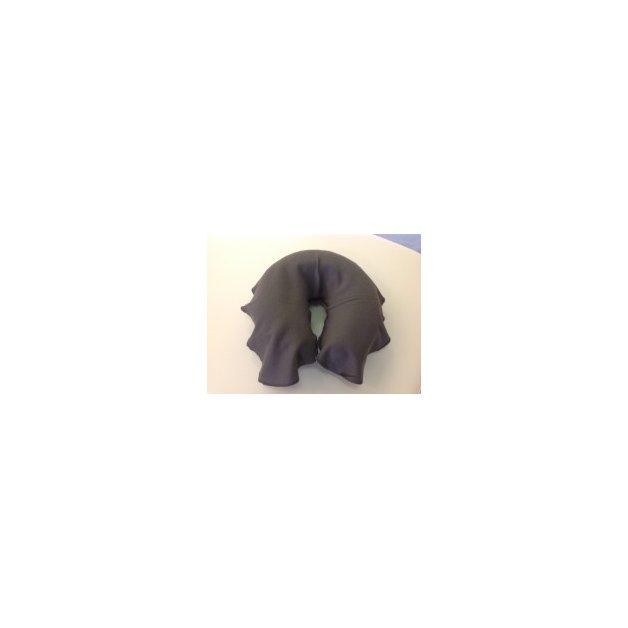 Protège têtière plat (6) - Tricot de coton