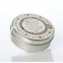 Massage Butters and Balms