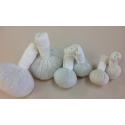 Herbal Balls