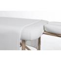 Massage sheets and sheet sets