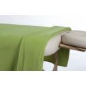 Accessoires confort pour massage