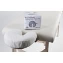 Produits de massage jetables et biodégradables