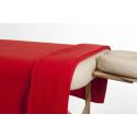 Literie de massage